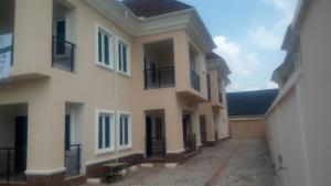 3 bedroom Flat / Apartment for rent Oba Ogunfayo Awoyaya Ajah Lagos