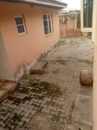 2 bedroom Flat / Apartment for rent Bako Ibadan Apata Ibadan Oyo