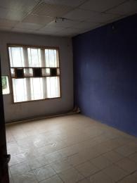 2 bedroom Flat / Apartment for rent Off Dehinde estate Ifako gbagada Ifako-gbagada Gbagada Lagos