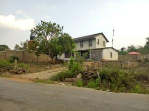 3 bedroom House for sale Bashorun Apampa Jericho Ibadan Oyo