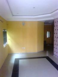 3 bedroom Flat / Apartment for rent Around Sangotedo Sangotedo Ajah Lagos