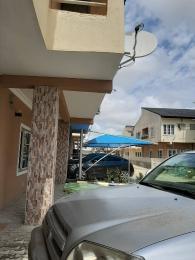 4 bedroom Terraced Duplex House for sale Around LBS Ajah Lagos