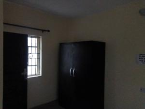1 bedroom mini flat  Flat / Apartment for rent Around Abijo Ajah Lagos