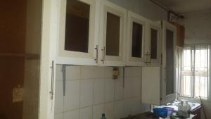 4 bedroom Semi Detached Duplex House for rent Aloba Ipaja Ipaja Lagos