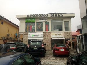 1 bedroom mini flat  Shop Commercial Property for rent - Lekki Phase 1 Lekki Lagos