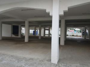 Office Space Commercial Property for sale Garki Area 11. Garki 1 Abuja