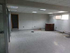 10 bedroom Church Commercial Property for rent - Allen Avenue Ikeja Lagos