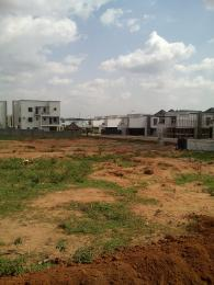 Commercial Land Land for sale Katampe extension (Diplomatic zone) Katampe Ext Abuja