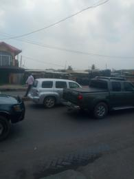 Office Space Commercial Property for rent Ipaja road Lagos  Ipaja road Ipaja Lagos