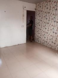 Self Contain Flat / Apartment for rent Off Bailey  Abule-Ijesha Yaba Lagos