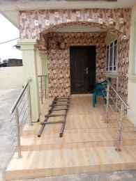 4 bedroom Detached Bungalow House for sale Odota area ilorin Ilorin Kwara