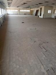 4 bedroom Office Space Commercial Property for rent Oke bola, dugbe road Oke ado Ibadan Oyo