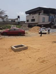Commercial Land Land for sale Plot 7b VGC Lekki Lagos
