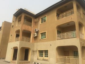 10 bedroom Blocks of Flats House for sale Ikate Lekki Lagos