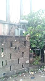 Residential Land Land for sale akude street  Ago palace Okota Lagos