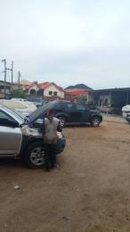 Residential Land Land for sale akude street  Ago palace Okota Lagos