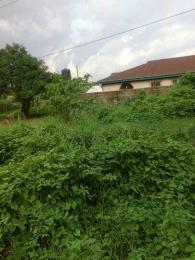 Mixed   Use Land Land for sale Uselu Egor Edo