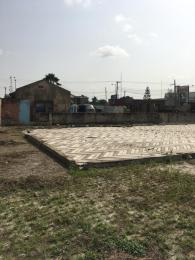 Land for rent Mobolaji Bank Anthony Way Abule Egba Lagos