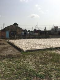 Land for rent Mobolaji Bank Anthony Way, Ikeja Mobolaji Bank Anthony Way Ikeja Lagos