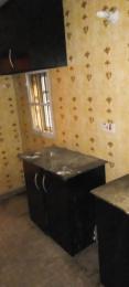 2 bedroom Flat / Apartment for rent behind yaba tech  Yaba Lagos