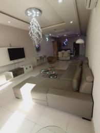 3 bedroom House for shortlet Palm springs ikate Ikate Lekki Lagos