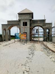 5 bedroom Mixed   Use Land Land for sale NEW LAGOS IBEJU-LEKKI Ibeju-Lekki Lagos