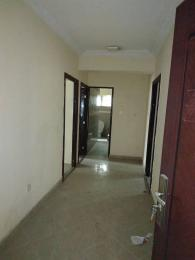 3 bedroom Flat / Apartment for rent Child Close & Park Close Apapa G.R.A Apapa Lagos