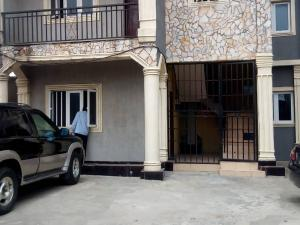 2 bedroom Flat / Apartment for rent Doyin omololu Alapere Kosofe/Ikosi Lagos