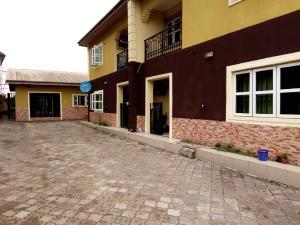2 bedroom Flat / Apartment for rent ... Alapere Kosofe/Ikosi Lagos