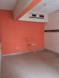 2 bedroom Flat / Apartment for rent Off Lanre Awolokun, Gbagada phase2, beside Dominos Pizza, Gbagada Phase 2 Gbagada Lagos