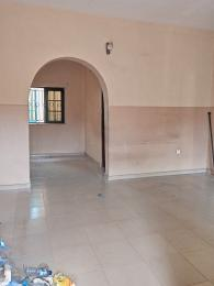 2 bedroom Flat / Apartment for rent Ogudu orioke Goodluck axis  Ogudu-Orike Ogudu Lagos
