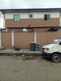 3 bedroom Flat / Apartment for rent Aina Street Ojota Ojota Lagos