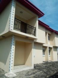3 bedroom Flat / Apartment for rent Before Blenco Supermarket before Sangotedo in Ajah axis Lekki.  Olokonla Ajah Lagos