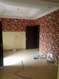 3 bedroom Shared Apartment Flat / Apartment for rent Onigemo Street, Ifako-Gbagada Ifako-gbagada Gbagada Lagos