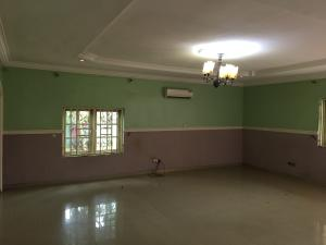 3 bedroom Flat / Apartment for rent Lugbe Lugbe Abuja