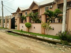 4 bedroom Flat / Apartment for rent OPIC Estate, Isheri North GRA.    Arepo Ogun