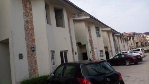4 bedroom House for rent Oniru Victoria Island Extension Victoria Island Lagos - 0