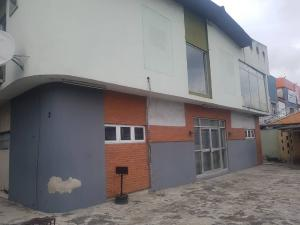 Office Space Commercial Property for rent ... Ogudu Ogudu Lagos