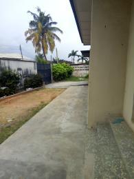5 bedroom Flat / Apartment for rent Chevron Drive.. Soluyi Gbagada Lagos