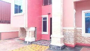 5 bedroom House for rent Ladoke  Akintola Ikeja G.R.A Ikeja Lagos - 0