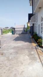 6 bedroom House for sale Pinnock Beach Estate Lekki Lagos