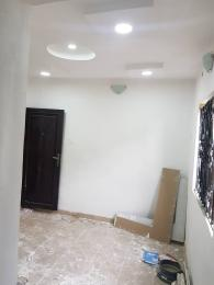 1 bedroom mini flat  Self Contain Flat / Apartment for rent Off DISA STREET, OGUDU ORIOKE,OGUDU Ogudu-Orike Ogudu Lagos