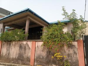 2 bedroom Flat / Apartment for rent Off GOD CHOSEN PRIVATE ESTATE, OGUDU PHASE2, GRA Ogudu GRA Ogudu Lagos