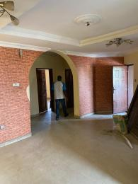 3 bedroom Flat / Apartment for rent Off Zone A4, Pako, Ogudu GRA, OGUDU Ogudu GRA Ogudu Lagos