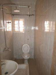 1 bedroom mini flat  Mini flat Flat / Apartment for rent Off Odunsi Street, Bariga Somolu Bariga Shomolu Lagos