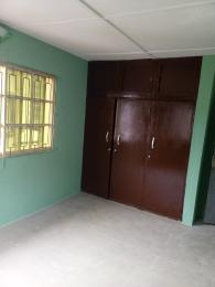 3 bedroom Flat / Apartment for rent Off Dehinde Estate, Ifako Gbagada Ifako-gbagada Gbagada Lagos