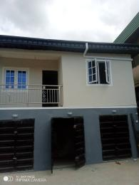 1 bedroom mini flat  Mini flat Flat / Apartment for rent Off Oriola Street, Alapere, Lagos Alapere Kosofe/Ikosi Lagos