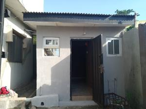 1 bedroom mini flat  Self Contain Flat / Apartment for rent Off Brown street, Ifako Ifako-gbagada Gbagada Lagos