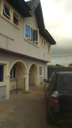 1 bedroom mini flat  Penthouse Flat / Apartment for rent Irawo, owode onirin Ketu Lagos