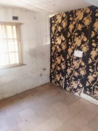 1 bedroom mini flat  Flat / Apartment for rent Alapere Ketu Lagos
